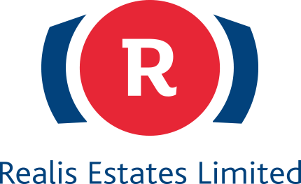 Realis Estates Logo