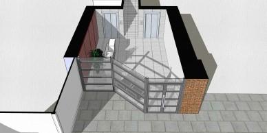 Option 1 - Blackburn House (image for Website Article 19.05.15